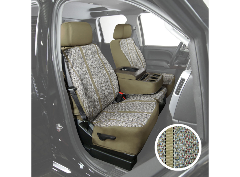 Surprising Dodge Ram Custom Tailored Fit Seat Covers And Bench Covers Caraccident5 Cool Chair Designs And Ideas Caraccident5Info