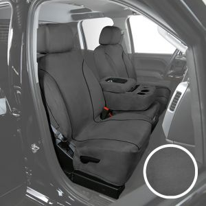 Prime Best Quality Custom Fit Car Seat Covers Saddleman Uwap Interior Chair Design Uwaporg