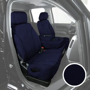 Tremendous Best Quality Custom Fit Car Seat Covers Saddleman Uwap Interior Chair Design Uwaporg