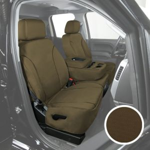 Outstanding Best Quality Custom Fit Car Seat Covers Saddleman Ibusinesslaw Wood Chair Design Ideas Ibusinesslaworg