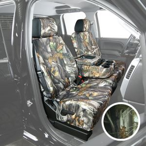 Excellent Dodge Ram 1500 Seat Covers Andrewgaddart Wooden Chair Designs For Living Room Andrewgaddartcom