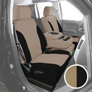 Fabulous Best Quality Custom Fit Car Seat Covers Saddleman Gmtry Best Dining Table And Chair Ideas Images Gmtryco