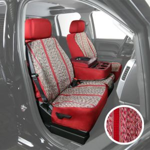 Enjoyable Best Quality Custom Fit Car Seat Covers Saddleman Gmtry Best Dining Table And Chair Ideas Images Gmtryco