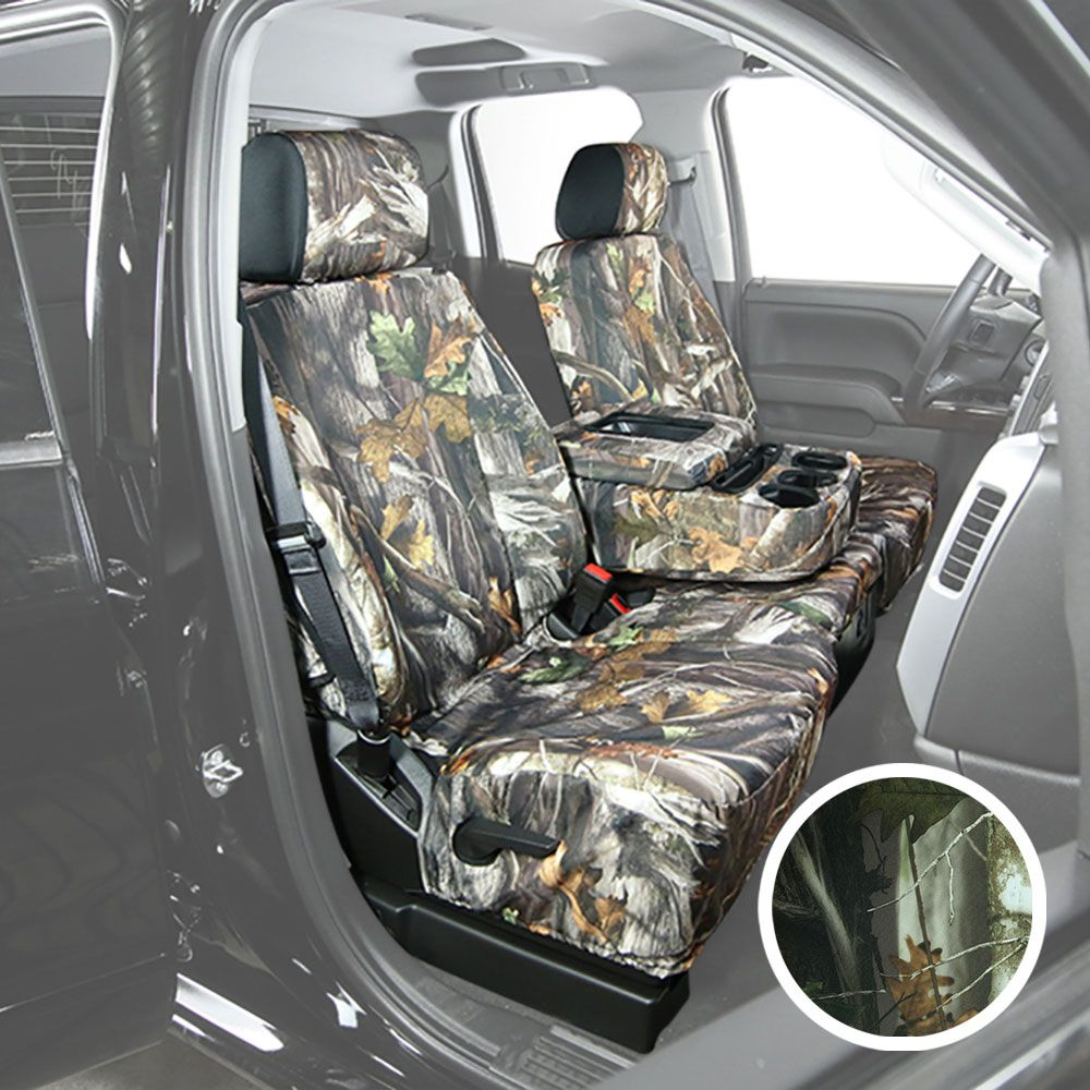 Awesome Camouflage Seat Covers Dailytribune Chair Design For Home Dailytribuneorg
