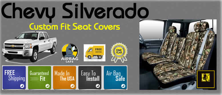 Peachy Custom Fit Seat Covers Blog Automotive Accessories For Ncnpc Chair Design For Home Ncnpcorg